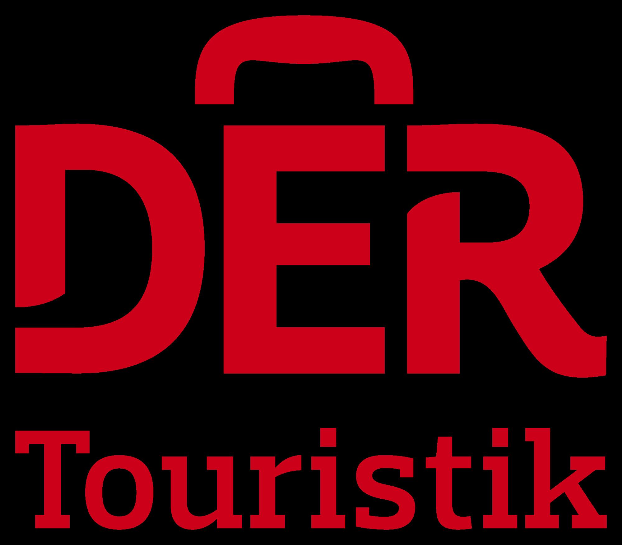 DER_Touristik_logo